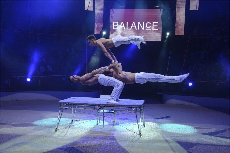 balance3m