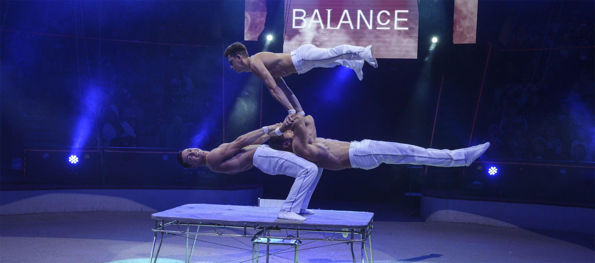 balances3